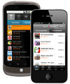 app italiane iphone ipad android