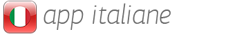 Appitaliane.it Logo
